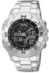 Часы CASIO AMW-705D-1AVDF - Дека