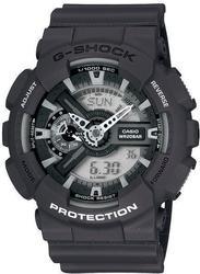 Часы CASIO GA-110C-1AER 202330_20150415_500_600_casio_ga_110c_1aer.jpg — ДЕКА