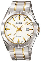 Часы CASIO MTP-1308SG-7AVDF - Дека