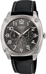 Часы CASIO MTP-1309L-8BVDF - Дека