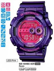 Годинник CASIO GD-100SC-6ER 202616_20130411_371_482_GD_100SC_6E.jpg — ДЕКА