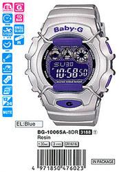 Годинник CASIO BG-1006SA-8ER 2011-06-09_BG-1006SA-8E.jpg — ДЕКА