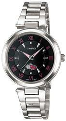 Часы CASIO LTP-1322D-1ADF - Дека