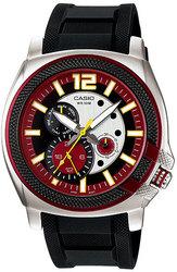 Часы CASIO MTP-1316-4AVDF - Дека