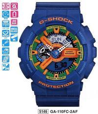 Годинник CASIO GA-110FC-2AER 2011-12-14_GA-110FC-2A.jpg — ДЕКА