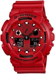 Часы CASIO GA-100C-4AER 203068_20150403_434_589_casio_ga_100c_4aer_20527.jpg — Дека