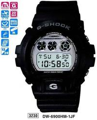 Часы CASIO DW-6900HM-1ER 203474_20120724_459_561_DW_6900HM_1E.jpg — ДЕКА