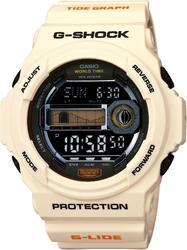 Годинник CASIO GLX-150-7ER - Дека