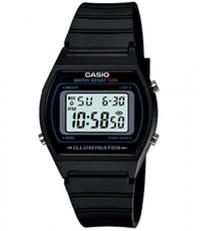 Годинник CASIO W-202-1AVEF - Дека