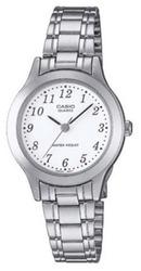 Часы CASIO LTP-1128A-7BD - Дека