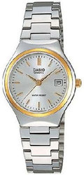 Часы CASIO LTP-1170G-7ARDF - Дека