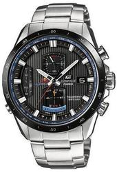 Часы CASIO EQW-A1110RB-1AER - Дека