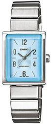 Часы CASIO LTP-1355D-2AEF - Дека