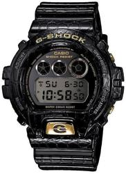 Годинник CASIO DW-6900CR-1ER 203805_20150321_576_792_casio_dw_6900cr_1er_24319991.jpg — ДЕКА