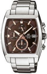 Часы CASIO EFR-524D-5AVEF - Дека