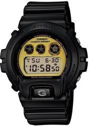 Часы CASIO DW-6900PL-1ER - Дека