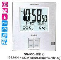 Часы CASIO DQ-950S-8DF - Дека