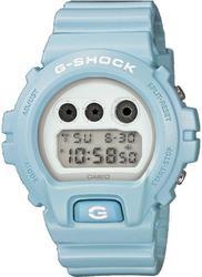 Годинник CASIO DW-6900SG-2ER - Дека