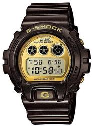 Часы CASIO DW-6900BR-5ER 204174_20150321_432_584_casio_dw_6900br_5er_17408.jpg — ДЕКА