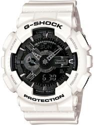 Часы CASIO GA-110GW-7AER 204183_20150416_600_800_casio_ga_110gw_7aer_17367.jpg — ДЕКА