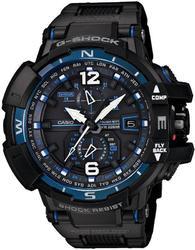 Годинник CASIO GW-A1100FC-1AER - Дека