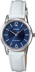 Часы CASIO LTP-1377L-2BDF - ДЕКА