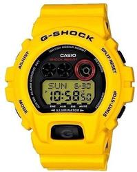 Часы CASIO GD-X6930E-9ER - Дека