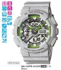 Часы CASIO GA-110TS-8A3ER 204369_20140408_341_388_GA_110TS_8A3.jpg — ДЕКА