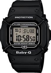 Часы CASIO BGD-500-1ER - ДЕКА