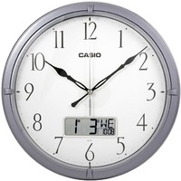 Часы CASIO IC-01-8DF - Дека