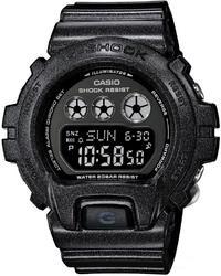 Часы CASIO GMD-S6900SM-1ER - Дека