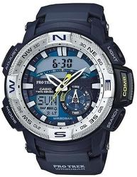 Часы CASIO PRG-280-2ER - Дека