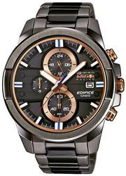 Часы CASIO EFR-543RBM-1AER - Дека