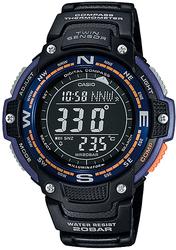 Годинник CASIO SGW-100-2BER - ДЕКА