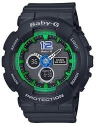 Часы CASIO BA-120-1BER - Дека