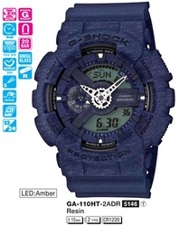 Часы CASIO GA-110HT-2AER 205018_20151012_419_526_GA_110HT_2A.jpg — ДЕКА