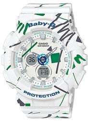 Часы CASIO BA-120SC-7AER 205043_20180604_383_500_BA_120SC_7A.jpg — ДЕКА