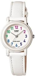 Часы CASIO LQ-139L-7BDF - Дека