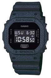 Годинник CASIO DW-5600DC-1ER 205095_20160720_285_435_DW_5600DC_1E.jpg — ДЕКА