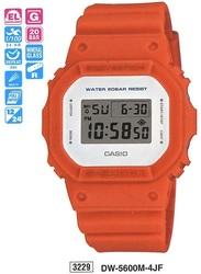 Часы CASIO DW-5600M-4ER 205099_20160523_468_654_DW_5600M_4E.jpg — ДЕКА