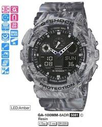 Часы CASIO GA-100MM-8AER 205238_20160407_391_486_GA_100MM_8A.jpg — ДЕКА