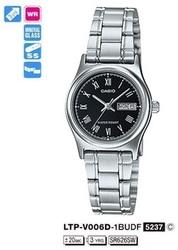 Часы CASIO LTP-V006D-1BUDF - Дека