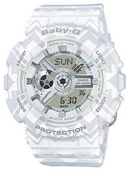 Часы CASIO BA-110TP-7AER 205298_20180604_382_497_BA_110TP_7A.jpg — ДЕКА