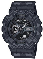 Часы CASIO GA-110TP-1AER 205394_20180723_378_500_GA_110TP_1A.jpg — ДЕКА