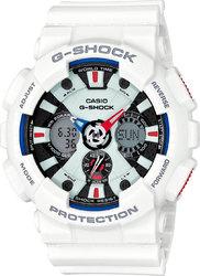 Часы CASIO GA-120TR-7AER 205399_20180723_1008_1386_GA_120TR_7A.jpg — ДЕКА