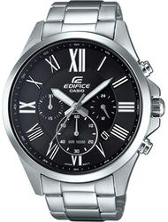 Часы CASIO EFV-500D-1AVUEF - Дека