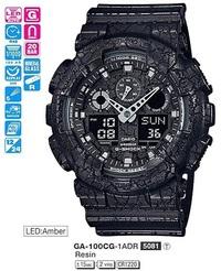 Годинник CASIO GA-100CG-1AER 205706_20170215_429_527_GA_100CG_1A.jpg — ДЕКА