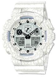 Часы CASIO GA-100CG-7AER 205709_20180530_381_509_GA_100CG_7A.jpg — ДЕКА