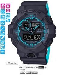Часы CASIO GA-700SE-1A2ER 205925_20170905_327_427_GA_700SE_1A2.jpg — ДЕКА