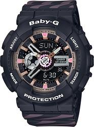 Часы CASIO BA-110CH-1AER 208497_20180604_380_500_BA_110CH_1A.jpg — ДЕКА